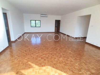 曼赫頓大廈 - 物业出租 - 1999 尺 - HKD 13万 - #13003