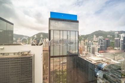 會景閣 - 物业出租 - 409 尺 - HKD 1,190万 - #33431