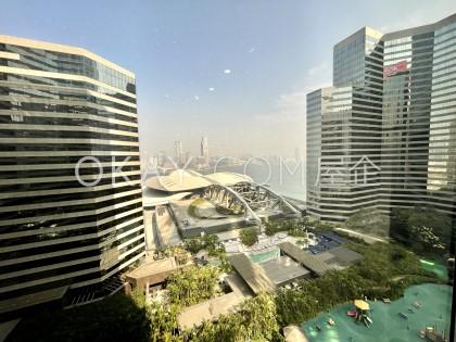 會景閣 - 物业出租 - 1400 尺 - HKD 48M - #28140