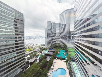 會景閣 - 物业出租 - 624 尺 - HKD 3.6万 - #19253
