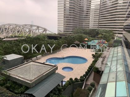 會景閣 - 物业出租 - 653 尺 - HKD 2.8万 - #31009