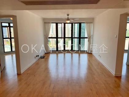 月陶居 - 物业出租 - 1002 尺 - HKD 22.5M - #21591