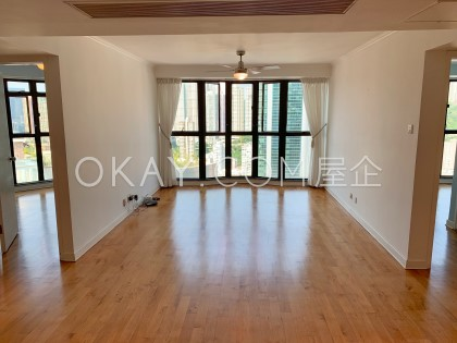 月陶居 - 物業出租 - 1002 尺 - HKD 22.5M - #21591