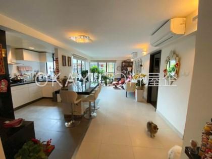 月陶居 - 物業出租 - 955 尺 - HKD 2,000萬 - #37171