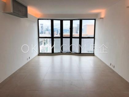 月陶居 - 物業出租 - 916 尺 - HKD 1,600萬 - #54122