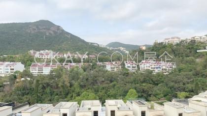 朗松居 - 物業出租 - 2927 尺 - HKD 135K - #32207