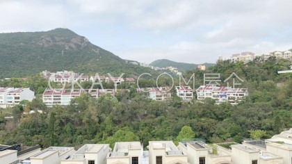 朗松居 - 物业出租 - 2927 尺 - HKD 135K - #32207