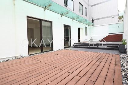 木苑 - 物业出租 - 1235 尺 - HKD 5,800万 - #58009