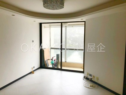杏花村 - 物业出租 - 713 尺 - HKD 1,296万 - #191355