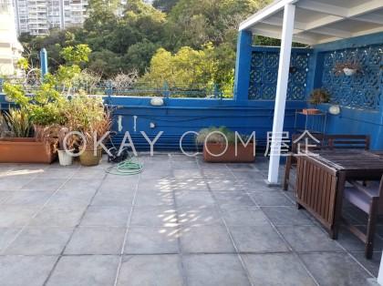 東山別墅 - 物業出租 - 1150 尺 - HKD 55K - #14094