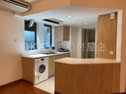 東山臺12號 - 物業出租 - 1074 尺 - HKD 42K - #82637