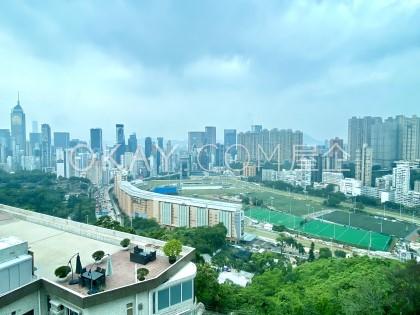 東山臺22號 - 物业出租 - 996 尺 - HKD 2,100万 - #52212