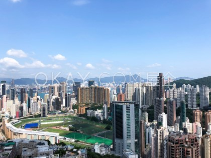 松柏新邨 - 物业出租 - 2363 尺 - HKD 8,500万 - #24612