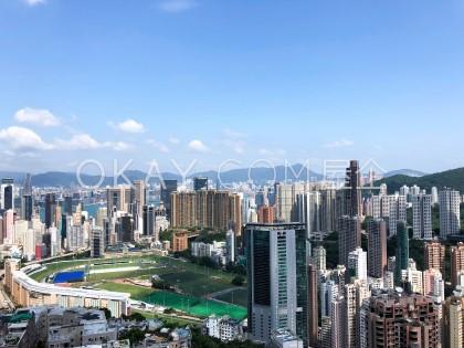 松柏新邨 - 物業出租 - 2363 尺 - HKD 8,500萬 - #24612