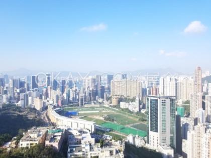 松柏新邨 - 物業出租 - 2363 尺 - HKD 1.28億 - #69413