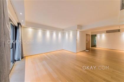 松柏新邨 - 物業出租 - 1525 尺 - HKD 4,500萬 - #83131