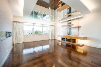 松柏新邨 - 物業出租 - 2236 尺 - HKD 8.8萬 - #4979