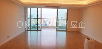 松柏新邨 - 物業出租 - 2363 尺 - HKD 10萬 - #55812