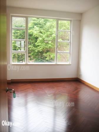松竹苑 - 物业出租 - 1590 尺 - HKD 85K - #7323