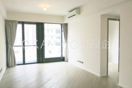 柏傲山 - 物业出租 - 1040 尺 - HKD 3,300万 - #291485
