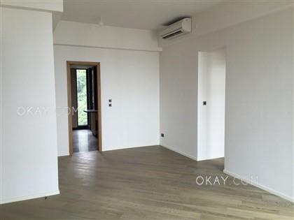 柏傲山 - 物業出租 - 1155 尺 - HKD 49.8M - #291802