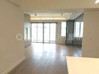 柏園 - 物業出租 - 1132 尺 - HKD 6萬 - #69688