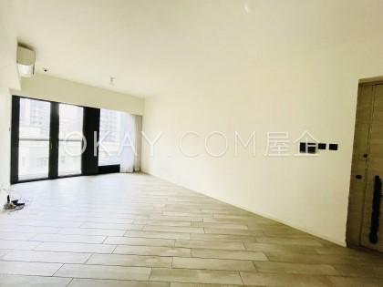 柏蔚山 - 物业出租 - 855 尺 - HKD 2,600万 - #365604