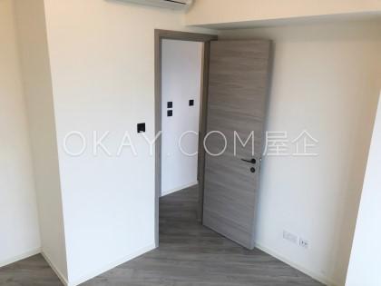 柏蔚山 - 物业出租 - 519 尺 - HKD 35K - #365918
