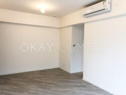柏蔚山 - 物业出租 - 655 尺 - HKD 3.5万 - #365943