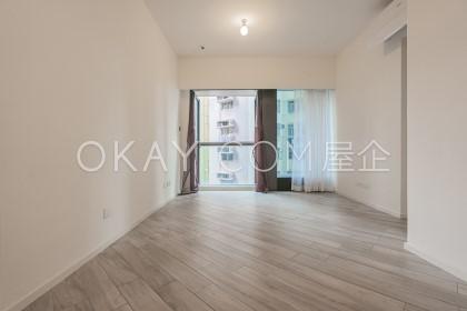 柏蔚山 - 物业出租 - 519 尺 - HKD 2.8万 - #366008