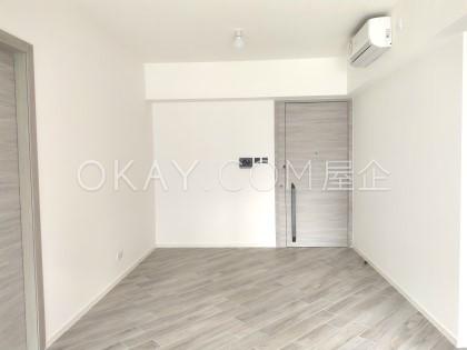 柏蔚山 - 物業出租 - 783 尺 - HKD 4.2萬 - #365594