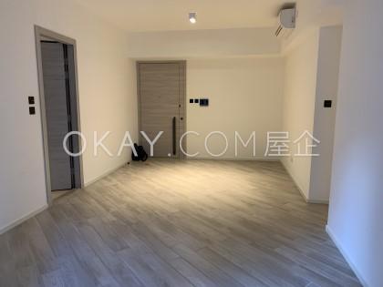 柏蔚山 - 物業出租 - 808 尺 - HKD 4.3萬 - #365635