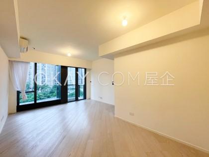 柏蔚山 - 物業出租 - 1014 尺 - HKD 5.8萬 - #365661