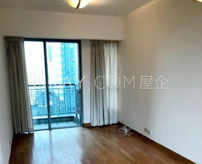 柏道2號 - 物业出租 - 848 尺 - HKD 4.2万 - #45714