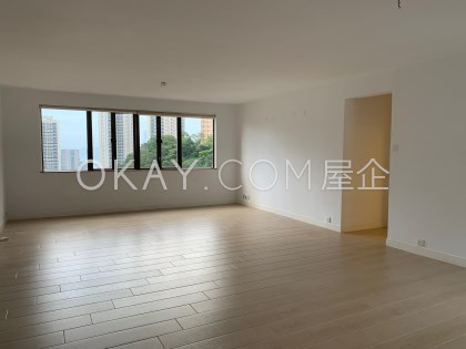 柏麗園 - 物业出租 - 1492 尺 - HKD 7.5万 - #74729