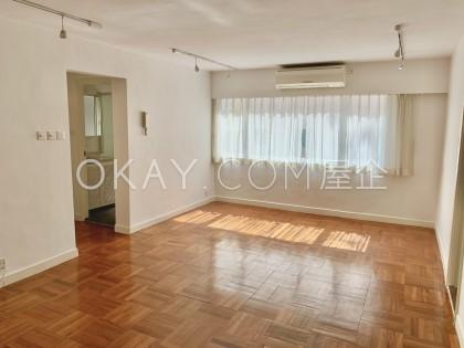 格蘭閣 - 物业出租 - 912 尺 - HKD 18M - #7825