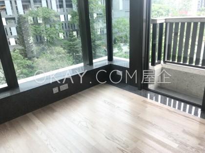 桂芳街8號 - 物业出租 - 402 尺 - HKD 22K - #387241
