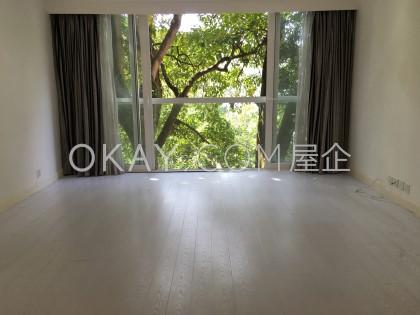 梅苑 - 物業出租 - 1234 尺 - HKD 2,500萬 - #12787