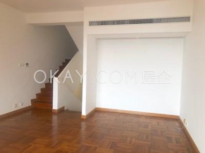 榕蔭園 - 物業出租 - 2235 尺 - HKD 96K - #15510