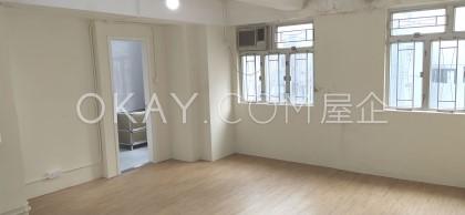 榮華大廈 (A座) - 物业出租 - 376 尺 - HKD 900万 - #375951