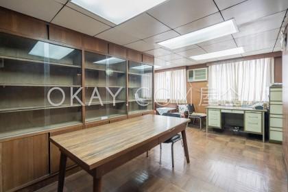 榮華大廈 (A座) - 物业出租 - 756 尺 - HKD 30K - #383952