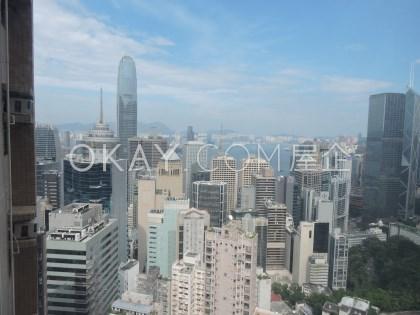 樂信臺 - 物业出租 - 1004 尺 - HKD 3,200万 - #7194