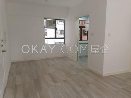 樂信臺 - 物業出租 - 746 尺 - HKD 1,870萬 - #55819