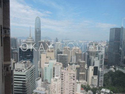 樂信臺 - 物業出租 - 1004 尺 - HKD 5萬 - #7194