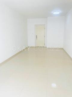 樂嘉中心 - 物業出租 - 675 尺 - HKD 2.55萬 - #243081
