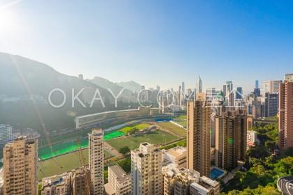 樂天峰 - 物業出租 - 1280 尺 - HKD 5,280萬 - #90686