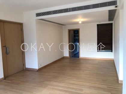 樂天峰 - 物業出租 - 1280 尺 - HKD 7萬 - #75659