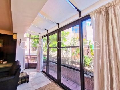 樂居 - 物業出租 - 1329 尺 - HKD 6.5萬 - #16023