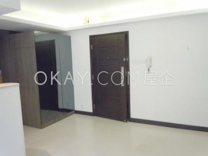 樂榮閣 - 物業出租 - 423 尺 - HKD 848萬 - #46591