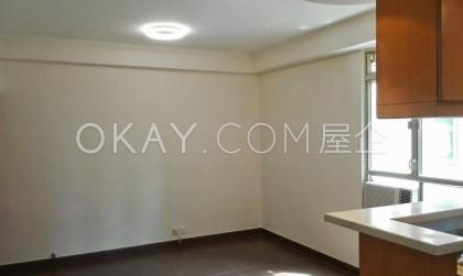 樂滿大廈 - 物業出租 - 425 尺 - HKD 2.2萬 - #397418